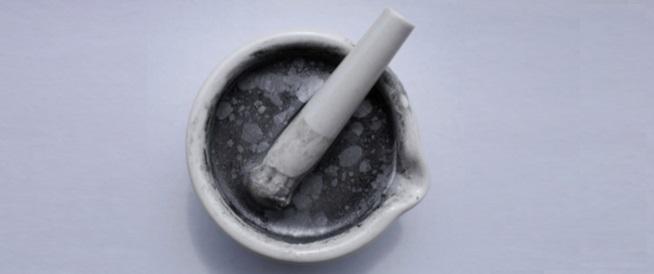 الفضة الغروانية: أبرز المعلومات