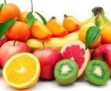 الفواكه التي تسبب الإمساك