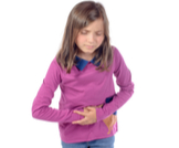 أعراض سوء الامتصاص عند الأطفال
