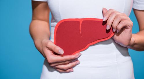علامات سلامة الكبد: تعرف عليها