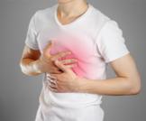 التهاب غشاء الرئة