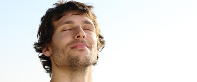 طرق تساعدك في التنفس بشكل أفضل