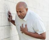 أعراض تحذيرية للسكتة القلبية