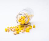 أضرار فيتامين K2: تعرف عليها