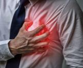 انصباب التامور: مشكلة صحية قد تصيب قلبك