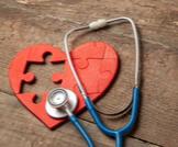 النفخات القلبية