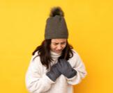 الجلطات في الشتاء: أبرز المعلومات