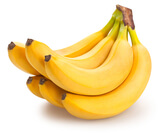 كمية الموز المسموح بها يوميًا