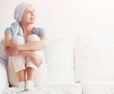 هل يعود سرطان الدم بعد الشفاء؟
