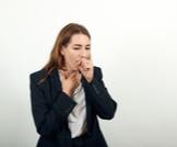 أعراض الإصابة بكورونا وأنواع الكورونا