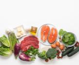 بروتينات لزيادة الوزن
