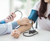 متى ينتظم الضغط بعد الولادة؟