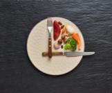 وجبات الصيام المتقطع