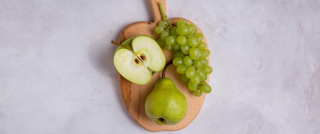 الفواكه التي تسبب الإسهال: معلومات هامة