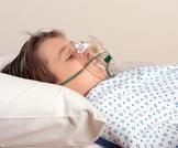 التخدير العام للأطفال: هل يستدعي القلق؟