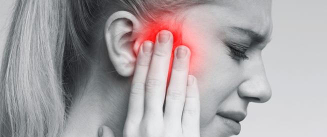 التهاب عصب الفك حالة تسبب ألم ا مزمن ا في الوجه ويب طب