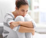 الالتهابات المهبلية والجماع