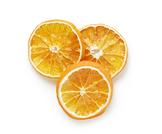 البرتقال المجفف: أبرز المعلومات