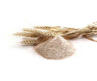 هل القمح يرفع السكر؟ إليك الإجابة