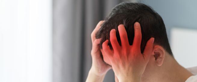 طرق علاج ارتجاج الدماغ