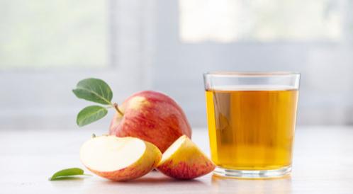 خل التفاح للحموضة: هل هو حقًا مفيد؟
