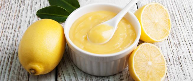 زبدة الليمون: تعرف عليها