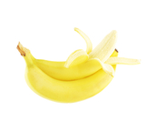 فوائد الموز للقلب