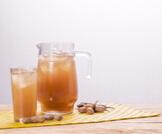 طريقة عمل عصير التمر الهندي وأبرز فوائده