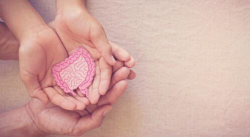 أعراض سرطان القولون عند الأطفال