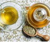 شاي الشمر: فوائد عديدة للهضم وأكثر