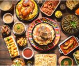 أكلات رمضانية صحية: تعرف عليها