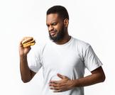 أكلات تسبب التهاب الزائدة الدودية