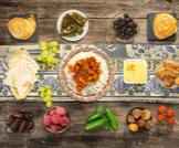 الإفطار الصحي في رمضان: افعل ولا تفعل