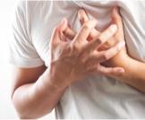 تشنج العضلات الصدرية: دليلك الشامل