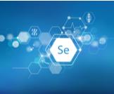 فوائد السيلينيوم للرجال: تعرف عليها