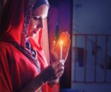 الدورة الشهرية في رمضان