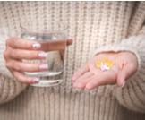 فوائد السيلينيوم للنساء: عديدة وهامة