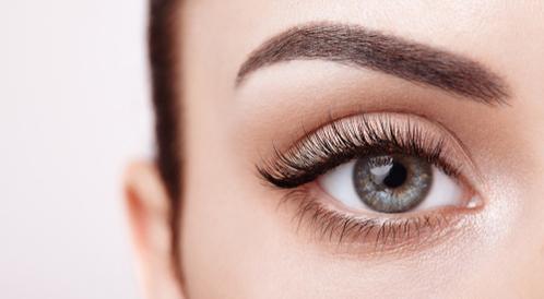 داء ليبر: مرض وراثي يسبب العمى
