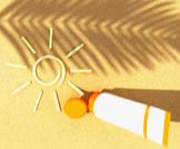 أنواع واقيات الشمس