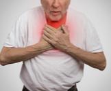 ضيق التنفس بعد الأكل: ماذا يجب أن تفعل؟