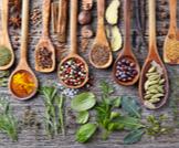 علاج سرعة الترسيب بالأعشاب