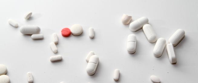 أضرار مضادات الهستامين تعرف عليها ويب طب