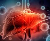 التهاب الكبد عند الأطفال