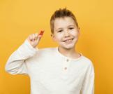 الزنك للأطفال: فوائد ومصادر