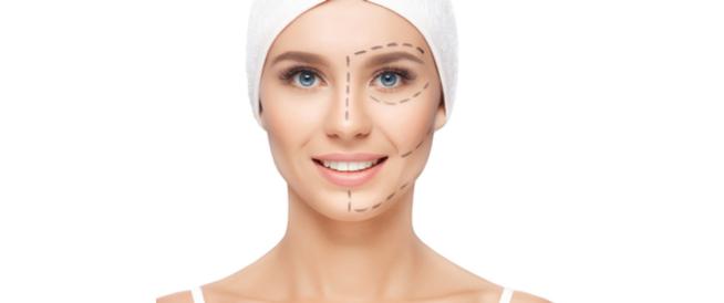 شفط دهون الوجه: أبرز المعلومات