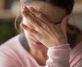 أعراض الصداع التوتري وطرق تشخيصه