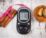 فوائد القرفة لمرضى السكر والضغط