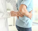 أعراض تضخم الكلى وطرق علاجها