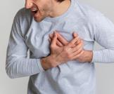 أمراض القلب النفسية: دليلك الشامل
