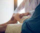 طرق علاج ضعف العضلات وأبرز المعلومات عنه